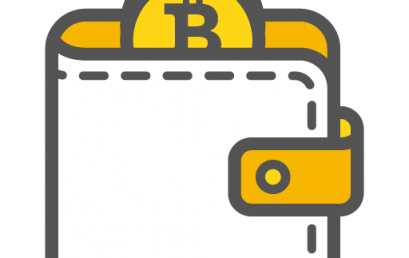 Are Bitcoin wallets anonymous?