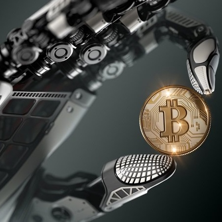 Why to accept Bitcoin as a payment method
