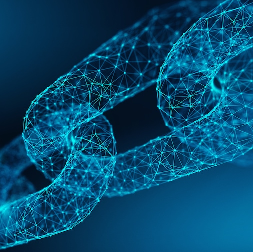 RepuCoin secure blockchain defends against attackers