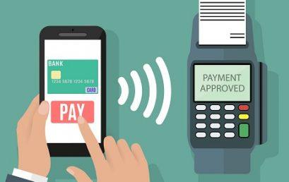 Digital wallets at 'tipping point', says ME Bank