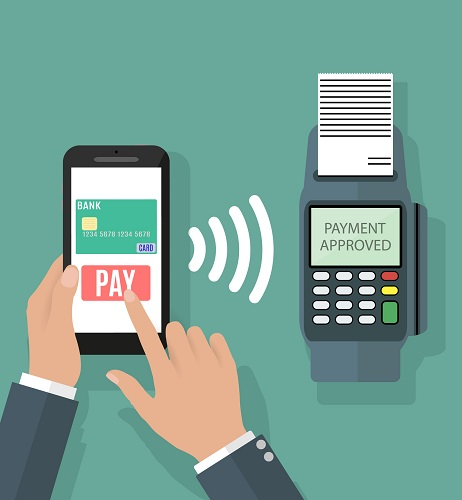 Digital wallets at 'tipping point', says ME Bank