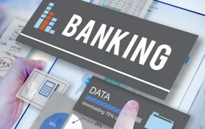 Future of banking is personal and personalised