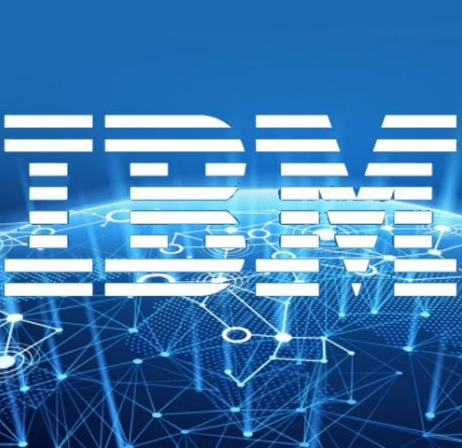 Novatti joins IBM World Wire network as a foundation member