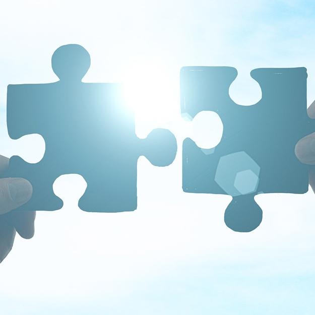 Digital Commerce Association and Blockchain Australia to merge