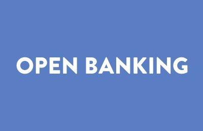 Australia's Consumer Data Right to open banking