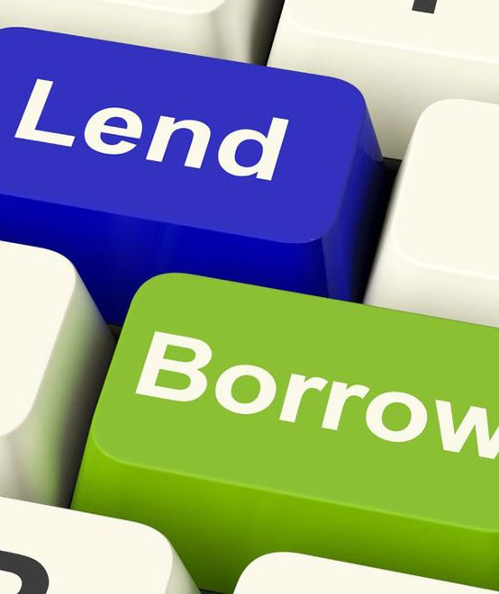 Why more Aussies are turning to peer-to-peer loans