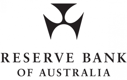 RBA warns the banks 'don't be stingy'