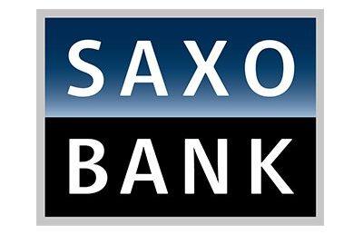 Saxo launches digital access to Chinese bonds