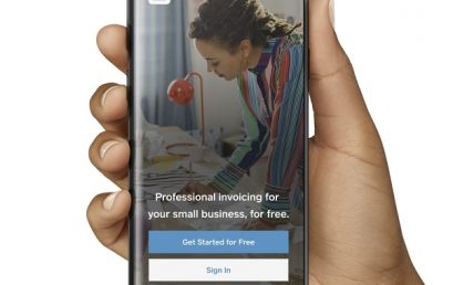 New Square Invoices app helps small businesses get paid fast