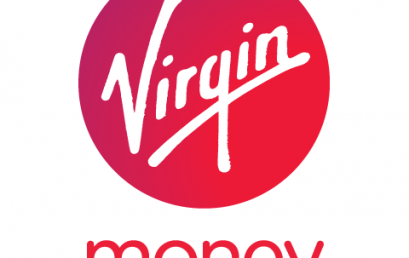 Virgin launches new digital portal for mortgage applications
