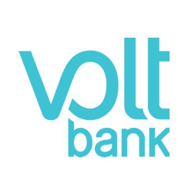 Digital bank Volt eyes business customers as fintechs chase data
