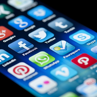 Use apps to target young investors: GlobalData