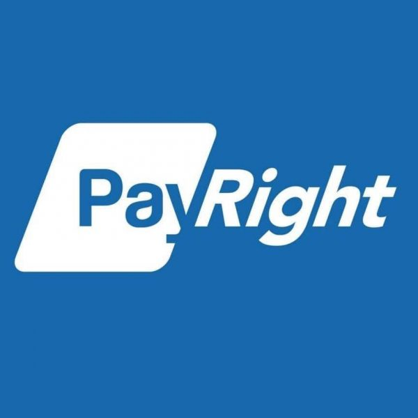 Afterpay rival PayRight targets larger purchases with $30m funds raised