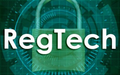 Lack of access to capital hindering Australia's potential to be a leader in Regtech
