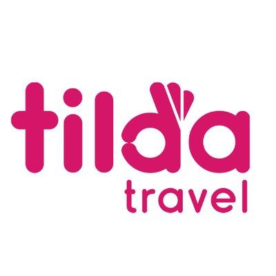 TildaTravel