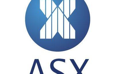 Financial world watches as ASX launches blockchain test