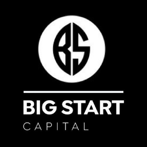 Big Start Capital