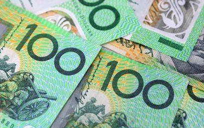 KPMG: Australia's AltFin sector worth $1B
