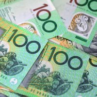 KPMG: Australia's AltFin sector worth $1B