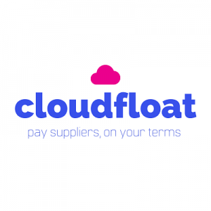 Cloudfloat
