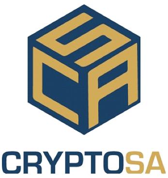 Blockchain incubator set to bolster Australian industry