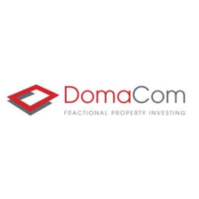 DomaCom secures $50 million property funding facility with La Trobe Financial