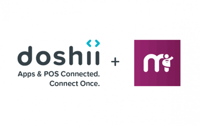 Doshii-Mimu integration brings simple, 3-step ordering-ahead to busy bars