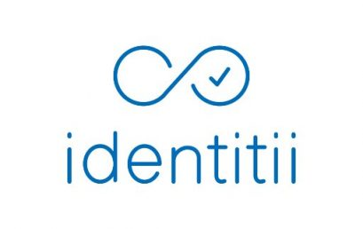 Identitii partners with Trace Financial to simplify new financial message standards migration for SWIFT member banks