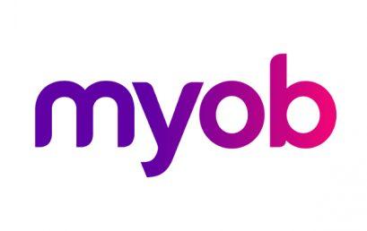 MYOB votes are in; shareholders hand keys to KKR