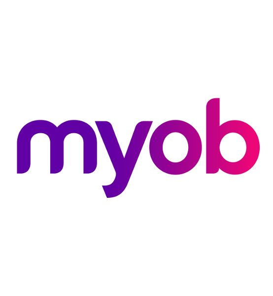 MYOB votes are in; shareholders hand keys to KKR