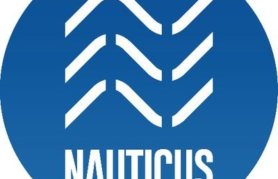 Australian Fintech Nauticus targets $25 million in equity raise