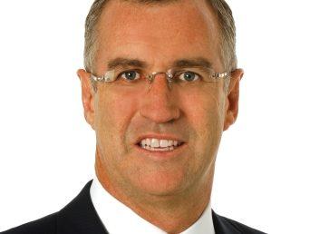 Deutsche, UBS hired to float Rob Rankin's '$1b-plus fintech'