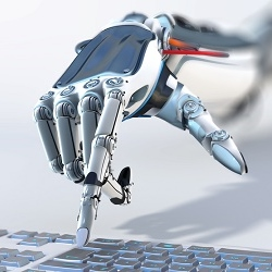 Key benefits of robo-advisors in Fintech