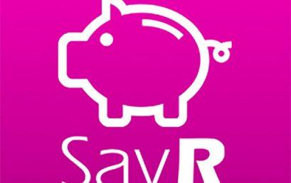 Australian FinTech company profile #5 – SavR