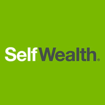 Copying investors via SelfWealth resulted in a 36% return over two years