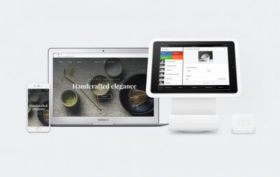 Square launches new Square Online Store to boost eCommerce offering for Australian businesses