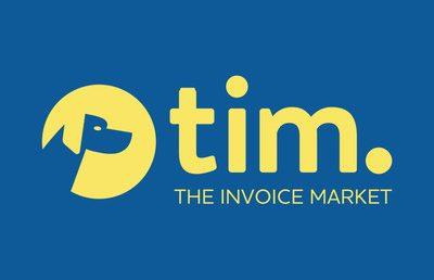 Australian FinTech company profile #3 – The Invoice Market (TIM)