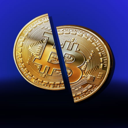 Next bitcoin halving is attractive for investors, says top asset manager