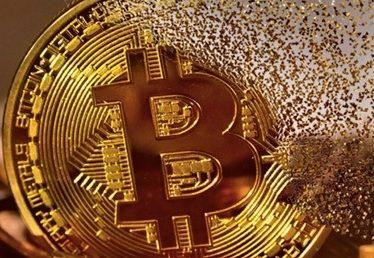 Sending money overseas with Bitcoin