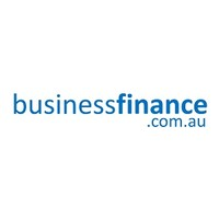 BusinessFinance.com.au