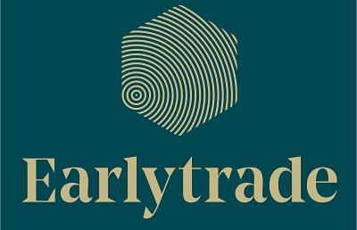 Earlytrade