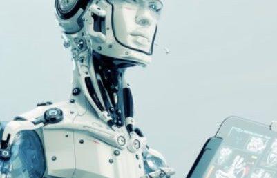 30% of Aussies trust robo-advice