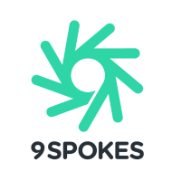9 Spokes platform goes live with Bank of New Zealand