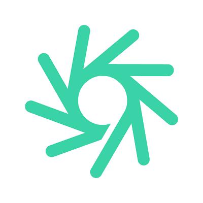 Australian FinTech company profile #15 – 9 Spokes