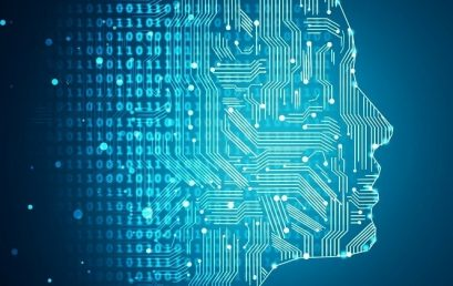 AI to impact all aspects of advice: Report