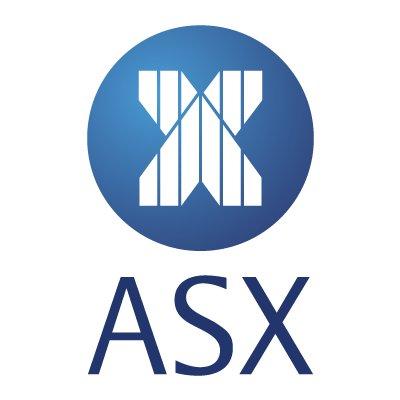 ASX rebuffs its blockchain critics