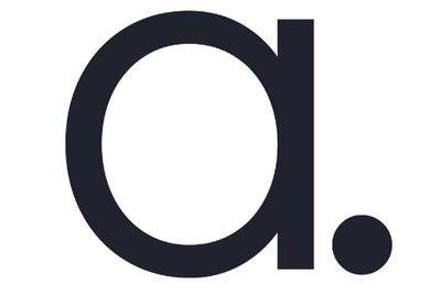 Australian FinTech company profile #11 – Amber Labs