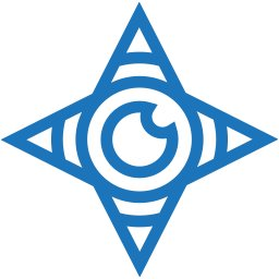 Australian FinTech company profile #13 – Arctic Intelligence