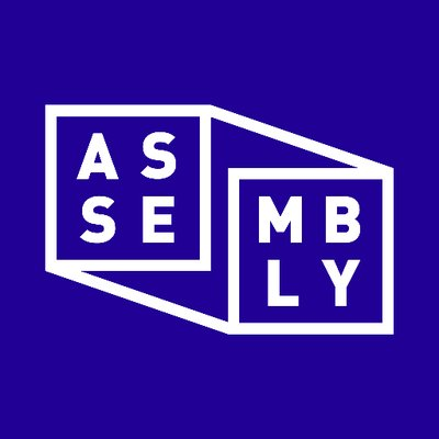 Australian FinTech company profile #54 – Assembly Payments