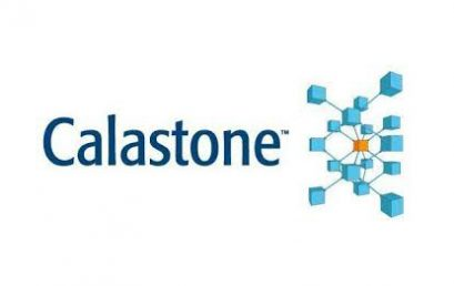 Calastone adds OneVue, Mainstream and over 30 fund managers for faster, safer transfers processing